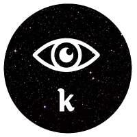黑科技kernel