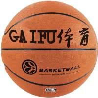 GAIFU体育