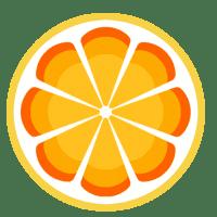甜橙娱乐文化