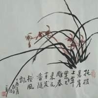 木心蕾文化
