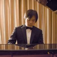 CM的魔法钢琴