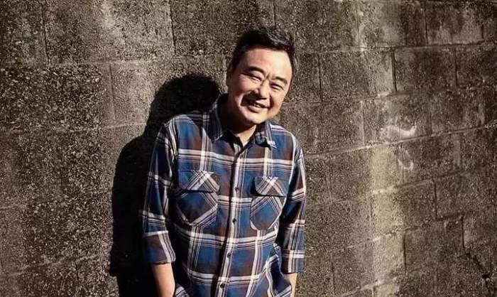 9年后的刘若英: