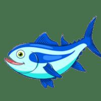 大鱼用户1513086932833313