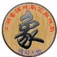 江湖象棋残局天地[已删除]