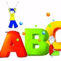 初级英语学习视频教程