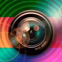 摄影FOTO