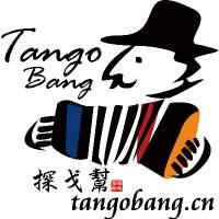 TangoBang