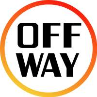 OFFWAY