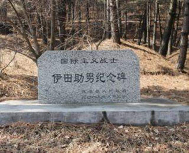 唯一有良知的日本兵,为八路军送10万发子弹后自杀,遗言让人敬佩