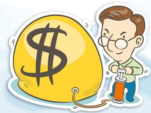 自媒体项目月30万,_个人投资的好创业,_这些问题才是精华所在!