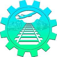 青藏铁路与民航爱好者