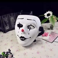小丑丑老师
