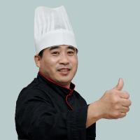 厨师:美食联络员