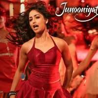 印度歌舞欣赏