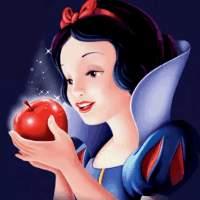 白雪小公主
