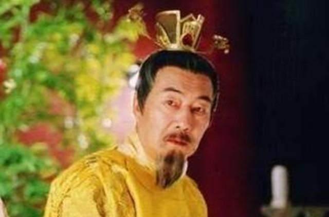 历史趣味知识:有一皇帝拉屎竟事关一个地区的GDP产值!