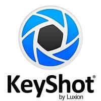 KeyShot学习