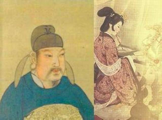 唐朝状元不肯娶公主,宰相给他一张纸条,状元看过后明天就结婚
