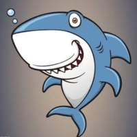 大黄鲨影视[已删除]