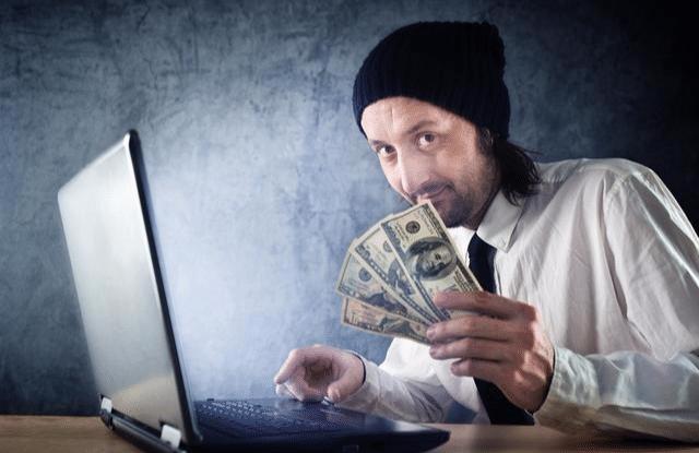 怎么做网赚项目