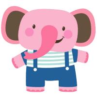 小象多多乐园