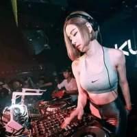 DJ时代数码