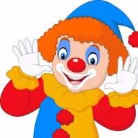 小丑丑娱乐