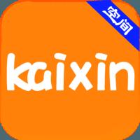 kaixin说