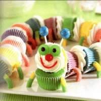 乐玩Cake