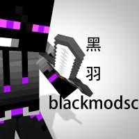 黑羽blackmodsc