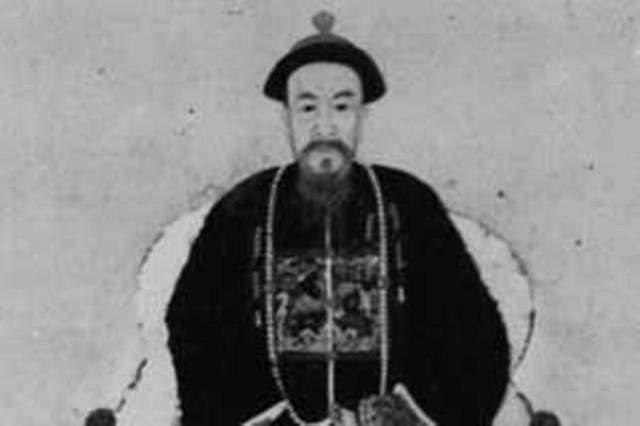 美国总统纪念碑里唯一的中国人,因一本书被骂汉奸,百年后才知伟大