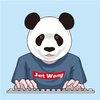 Jet Wong