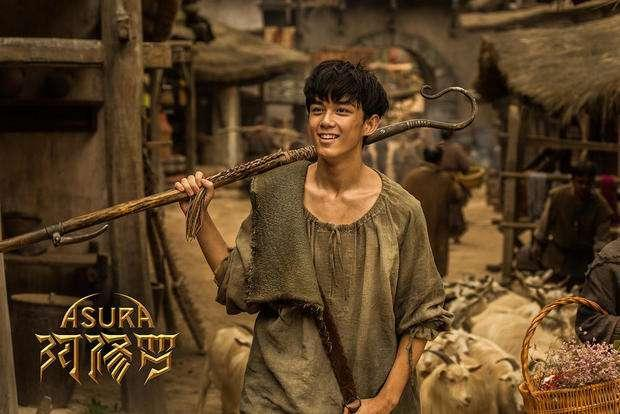 盘点华语影史亏本最惨的十大电影, 第一名简直在开玩笑!