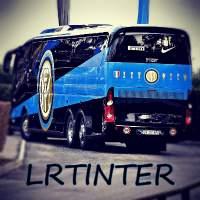LRTINTER