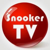 斯诺克TV