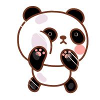 熊大爱下厨[已删除]