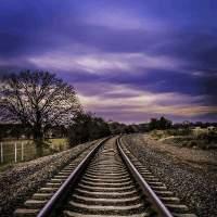 铁路文化爱好者