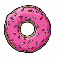 甜甜圈娱乐