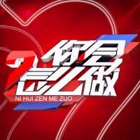 广东卫视你会怎么做