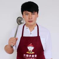 厨师:三德子美食