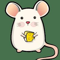 小老鼠帽帽亲子频道