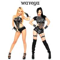 Waveya2011