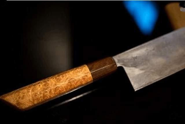 中国古代十大名刀排名:关羽的青龙偃月刀只能排在第五