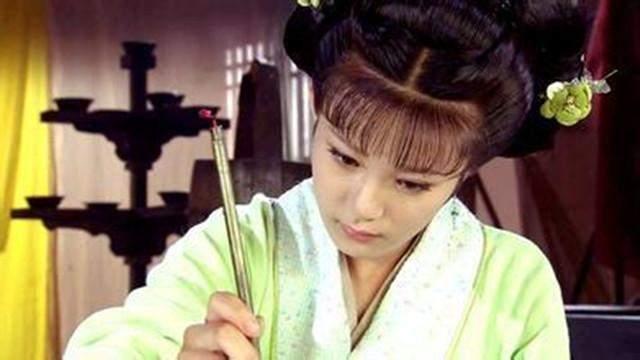 """中国古代""""四大美女""""留下的八大谜团,困扰后人至今"""