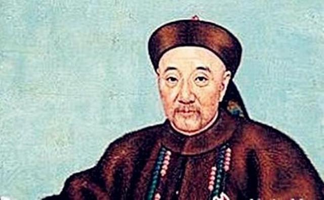 左宗棠最精辟的三句名言:一句为职场必备,一句被李嘉诚奉为经典