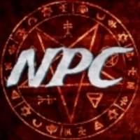 影视NPC