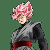 龙珠超正义之神