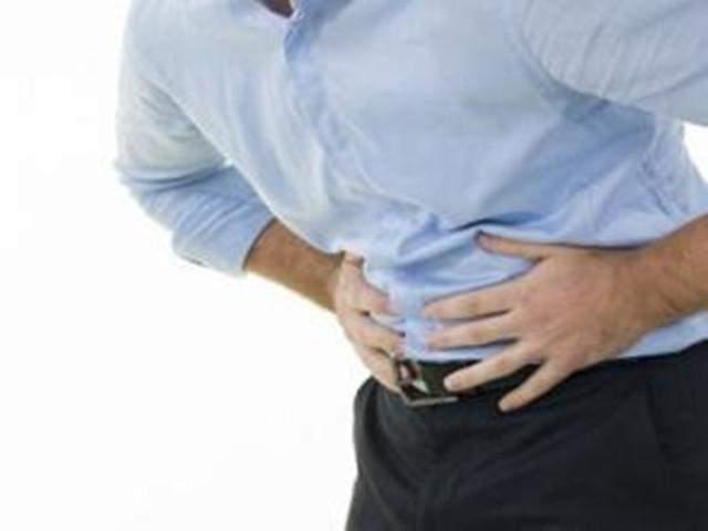 中医解析:生活中如何预防胃病?胃病吃什么食物比较好?