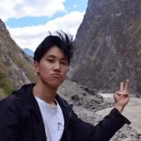 小权穷游中国