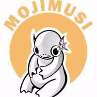 小鱼人莫叽姆斯